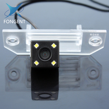 Fongent font b Camera b font for Ford Focus 2 sedan 2005 2011 C Max 2003