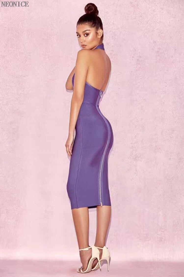 Asombroso Vestidos De Fiesta Montados Apretados Imagen - Ideas de ...