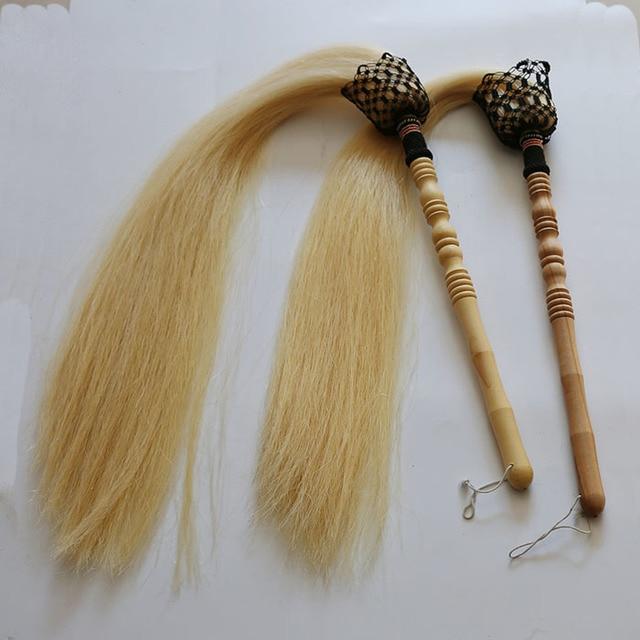 Wudang Daoist Fu Chen