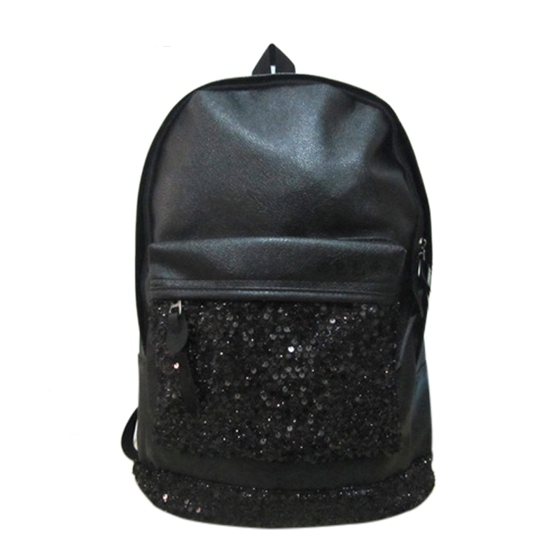Рюкзаки на большой молнии шьём школьный рюкзак