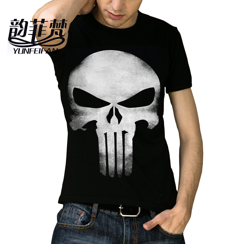 Online Buy Wholesale clothing brands america from China clothing ...