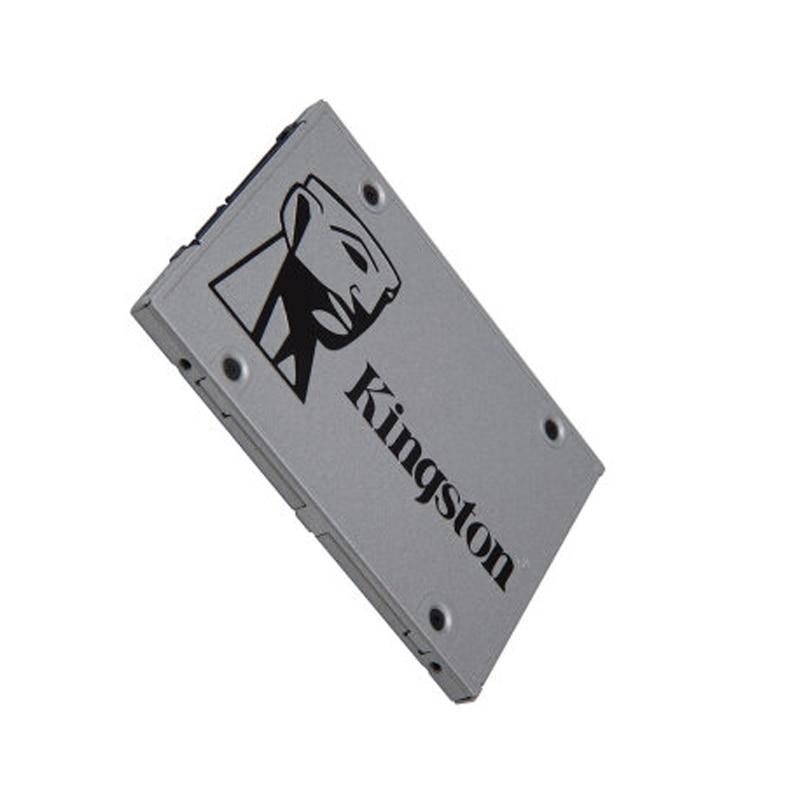 жёсткий диск для пк заказать на aliexpress