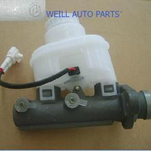Главный тормозной цилиндр 3540120-P00 для Great Wall Wingle