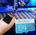 EVO + usb flash палку 10 памяти microsd карты micro sd OEM мини memoria 128 ГБ 64 ГБ 8 16 ГБ tf оригинал Trans tablet 6