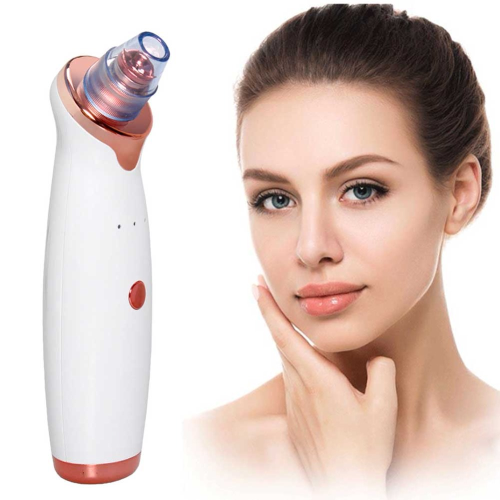 Multifunction Electric Blackhead Vacuum Suction Remove Machine Acne Remover Facial Cleansing Face Lifting Skin Tightening Beauty facial spa skin care deeply pore cleansing diamond microdermabrasion blackhead remove skin lifting tightening beauty instruments