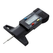 Big sale MYLB-Digital depth gauge caliper tread depth gauge LCD Tyre tread gauge
