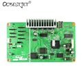 Original Mainboard Main Board For Epson Stylus Photo 1390 1400 1410 Printer Formatter Board