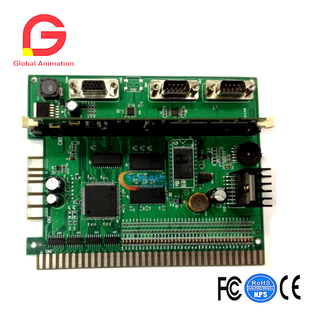 WMS NXT Casino Game PCB/gambling game board Life of Luxury 2 support touch screen, bill accepter for slot game coin operator ma fast free ship for gameduino for arduino game vga game development board fpga with serial port verilog code