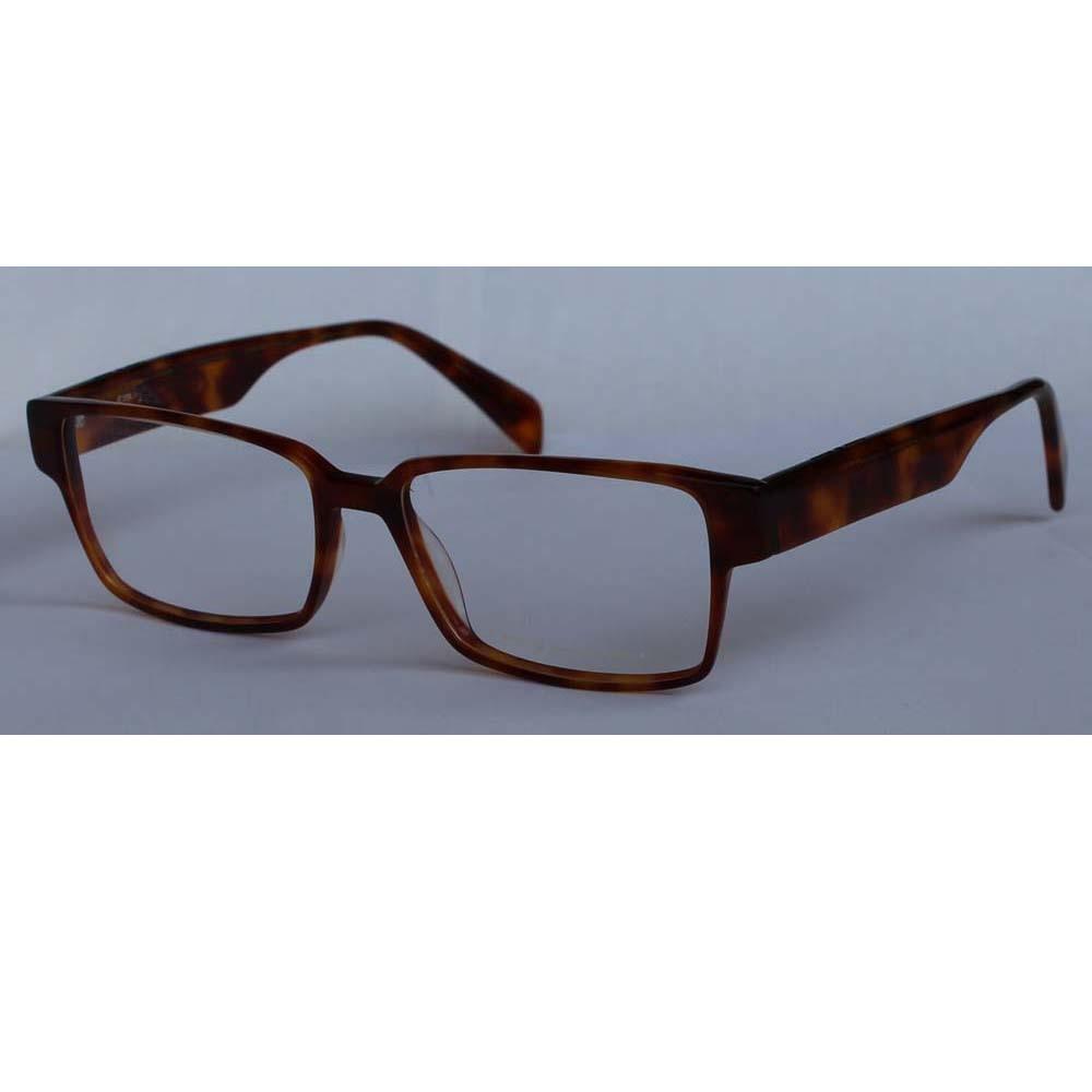 Mulheres óculos de Moda de alta Qualidade pontos Homens de óculos Armação  Óptica óculos cat Eye glasses gafas oculos de grau Óculos de computador  barato ec53c7fd20