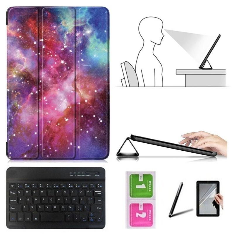 Accessory Kit For Samsung Galaxy Tab A 10.5 SM-T595 SM-T590 10.5