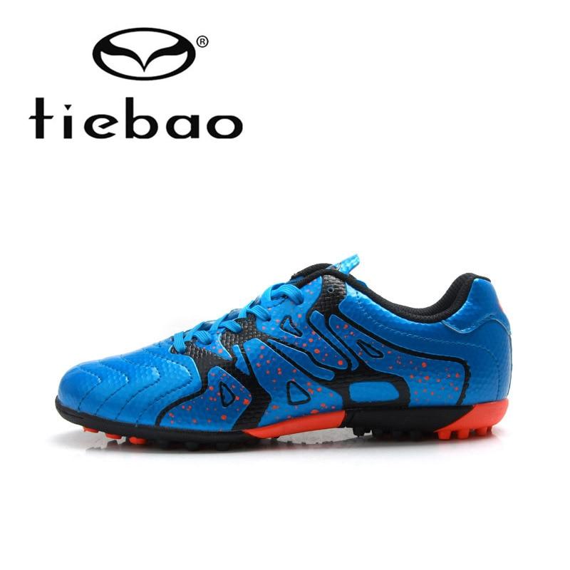 chaussure futsal gazon synthetique