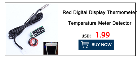 --SD-Card-Module-8_03