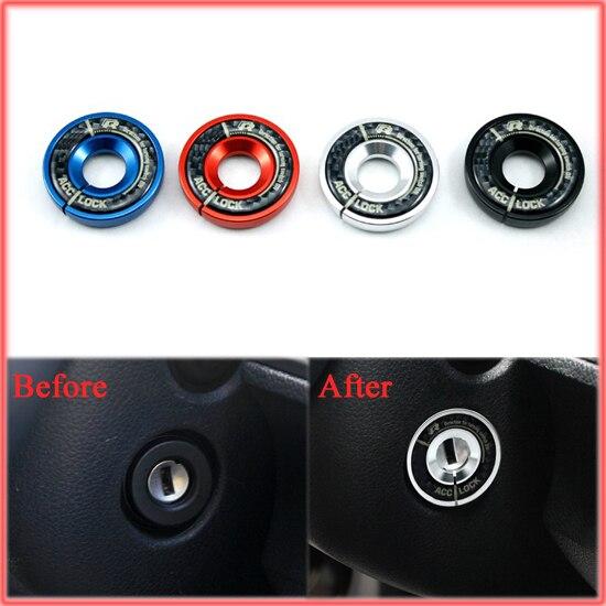 Aliexpress Com Buy Vw Polo Beetle Gti Ignition Key Ring