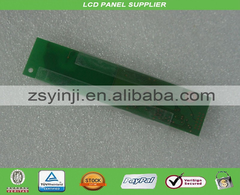 Lcd inverter 84PW031Lcd inverter 84PW031