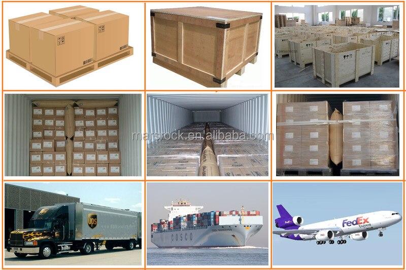 Packing 2 (2).jpg