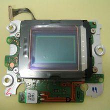 ccd cmos датчик для Nikon D5000 камеры запасные части
