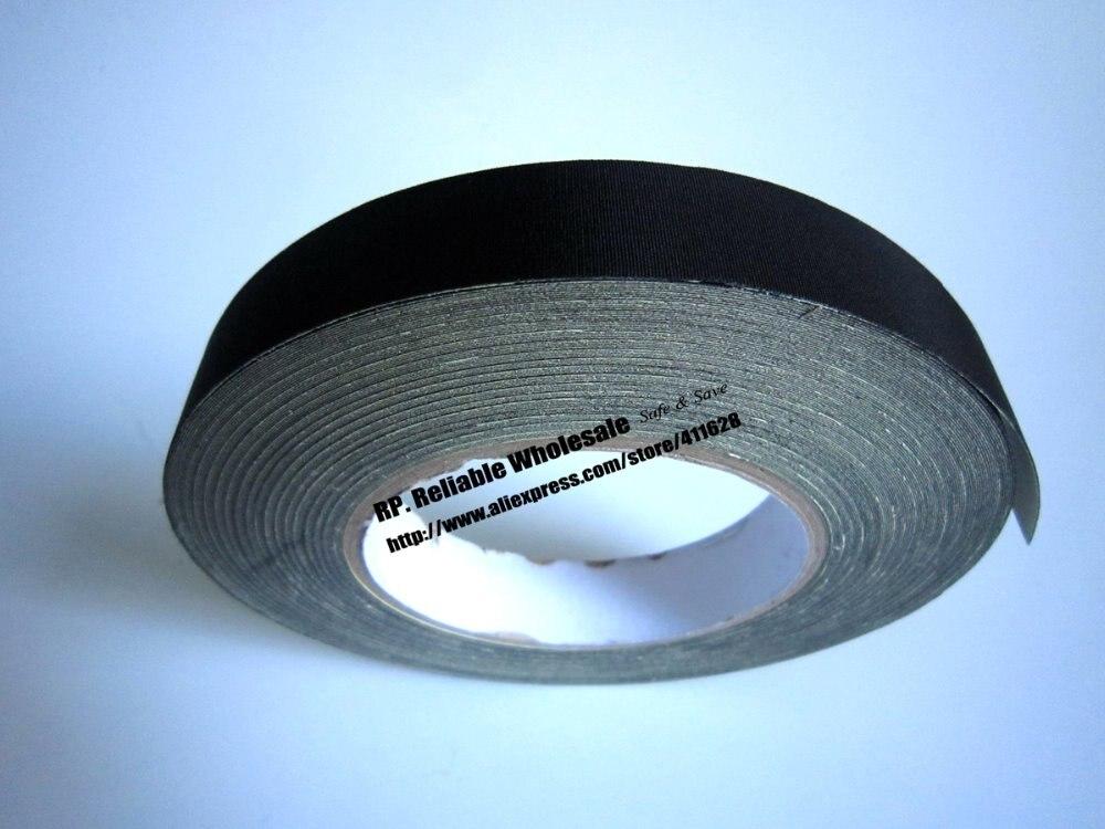 20 Meters High : Aliexpress buy mm meters adhesive acetate