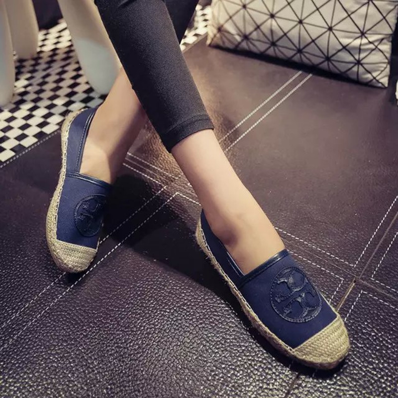 3b57442bc معرض toms shoes womens بسعر الجملة - اشتري قطع toms shoes womens بسعر رخيص  على Aliexpress.com