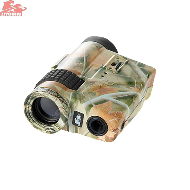 ZIYOUHU DED-62 Single Phone Telescope HD High Time Night Vision Non-Infrared Human Perspective Adult Concert PhotoZIYOUHU DED-62 Single Phone Telescope HD High Time Night Vision Non-Infrared Human Perspective Adult Concert Photo