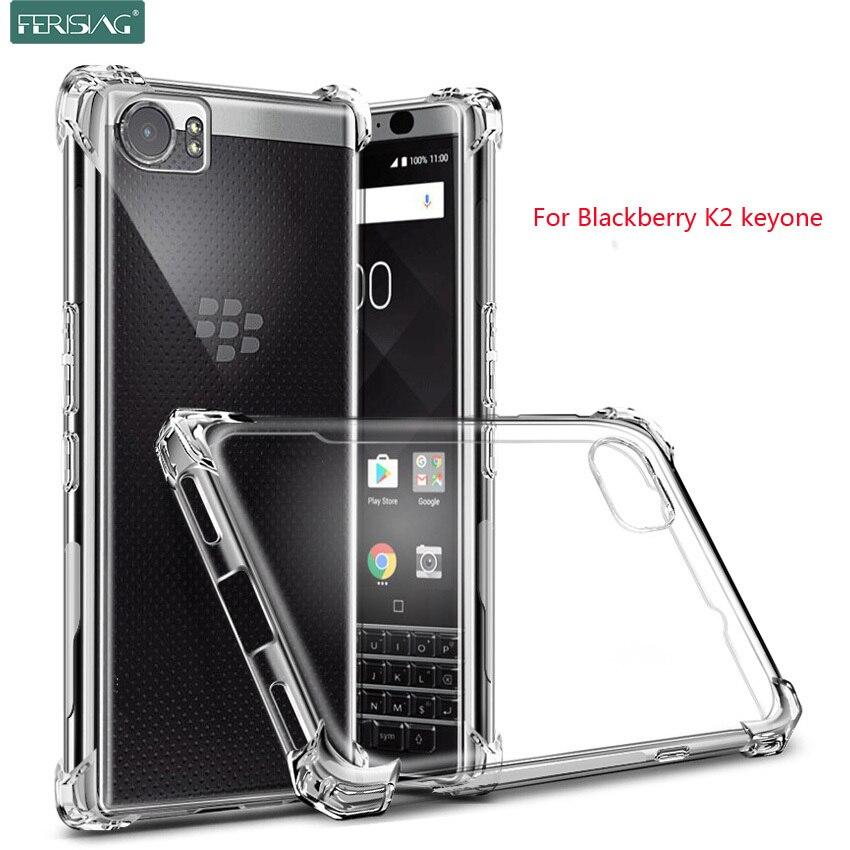 3MK Funda Iphone 6 Plus / 6s Plus Armor Case Transparente Lisa