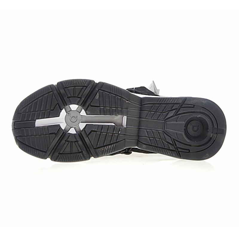 Adidas Consortium Twinstrike ADV Men s Running Shoes af843d9b79