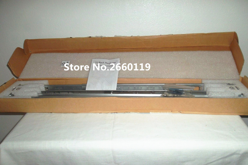 Server rail kit for DL360G4 G5 G6 G7 DL320 G3 G4 G5 360332-003 22 in 1 rc usb flight simulator cable for realflight g7 g6 g5 g4 g3 5 phoenix 5 0 xtr fms aerofly