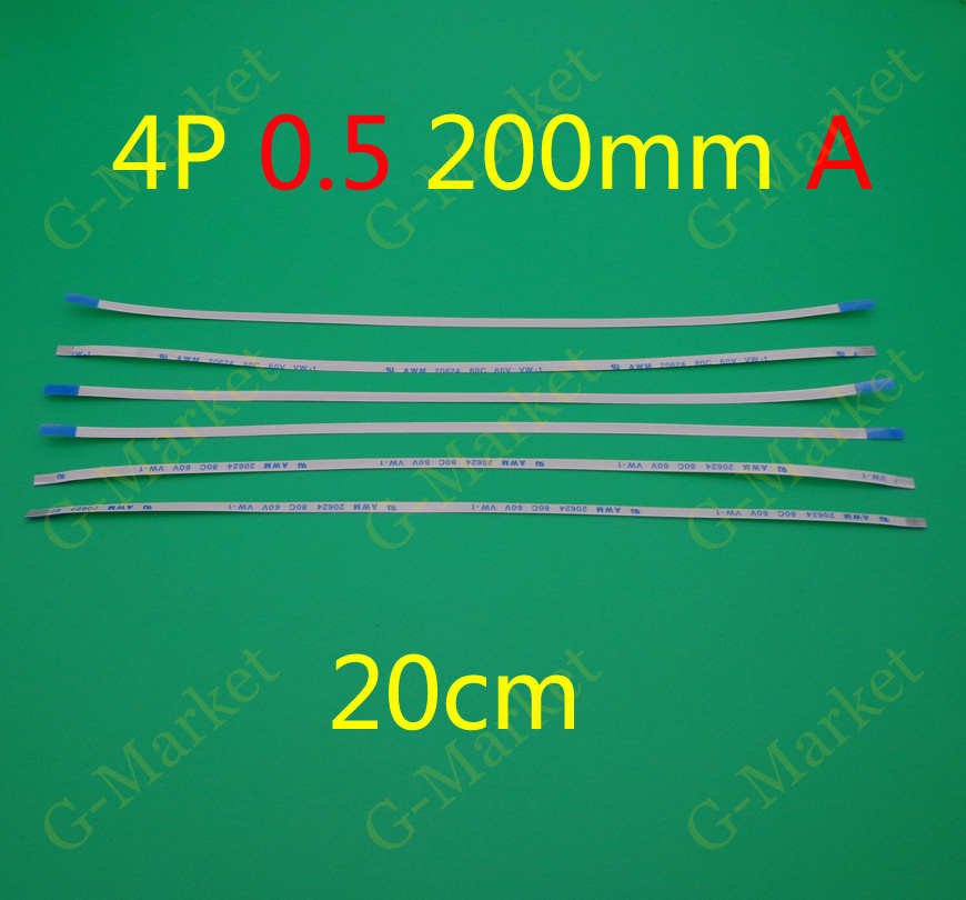 2205112-1 CA 75MM 04 POS MOW-PB M-M VALUE Pack of 25