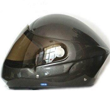 EN 966 Paraglider helmets/hang glider helmets/hang gliding helmet/paragliding helmet