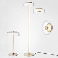 https://ae01.alicdn.com/kf/HTB1KNkQbfjsK1Rjy1Xaq6zispXaJ/Modern-Loft-LED-Wall-Sconce-Light-Unsealed-Globe.jpg