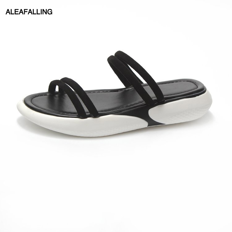 Aleafalling Zapatos Shoes Ankle Strap Heels Women Sandals Summer Shoes Women Open Toe Chunky Summer Party Dress Sandals SA13 daidiesha 2018 ankle strap heels women sandals summer shoes women open toe chunky high heels party dress sandals big size 43