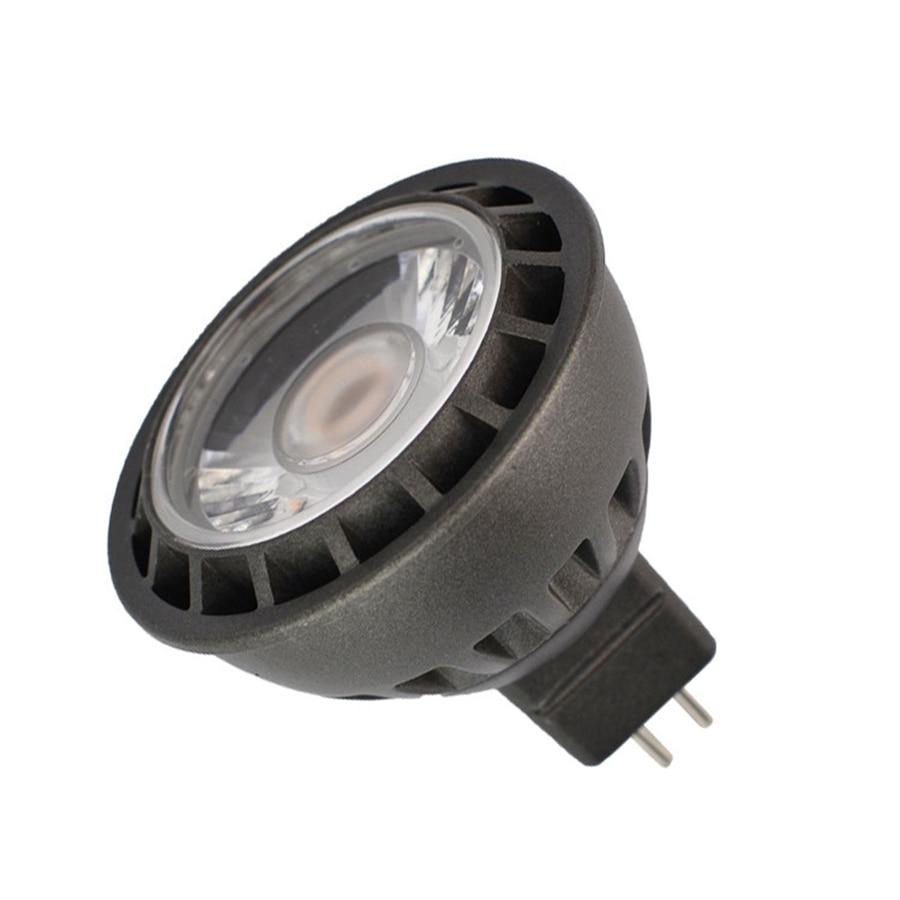 E27 GU10 E14 MR16 GU5.3 COB 9W 900LM Dimmable /Non LED Spotlights CRI>88 Showcase display Spot Ceiling Lights Lamps CE ROHS FCC