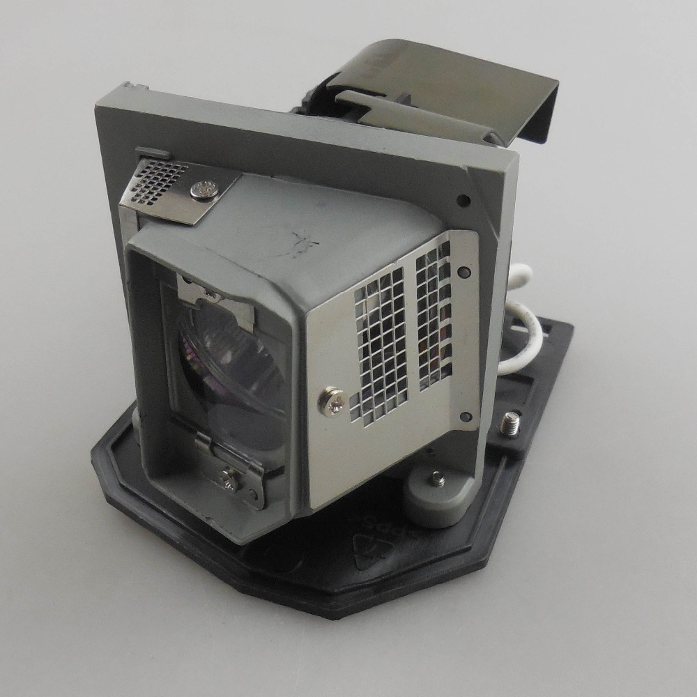 Original Projector Lamp SP-LAMP-037 for INFOCUS X15 / X20 / X21 / X6 / X7 / X9 / X9C scovo president sp 037