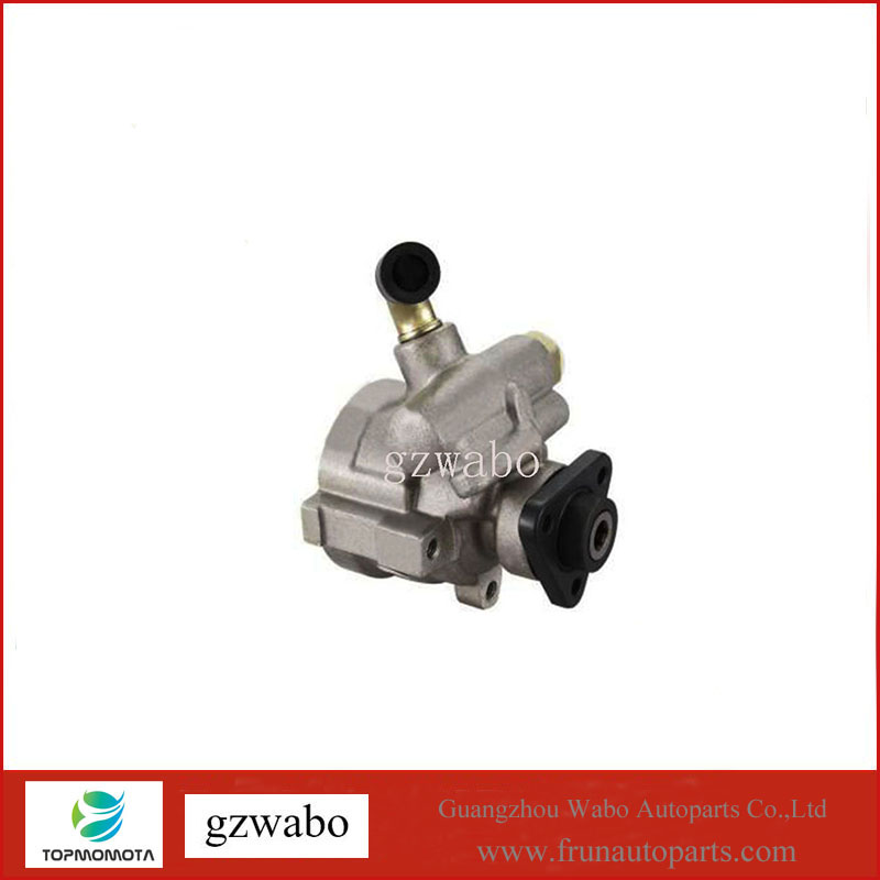 car model power steering pump 46763559 used for alfa-romeo 145 146 GTV SPIDER 156