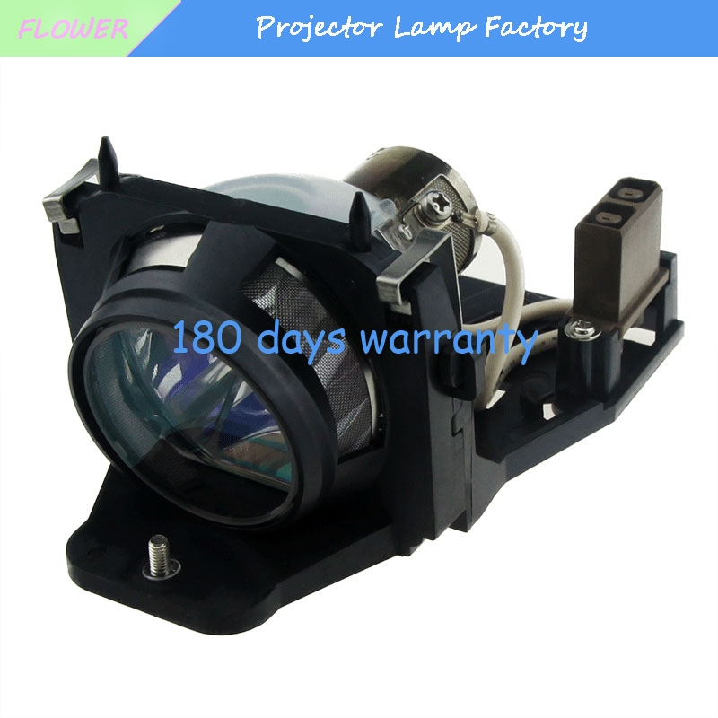 High Quality Replacement Projector Lamp with housing SP-LAMP-LP5F for Infocus LP500 / LP530 / LP5300 / LP530D projectors