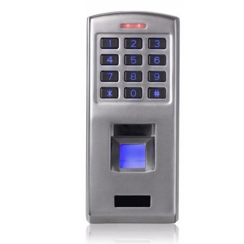 popular keypad door lock buy cheap keypad door lock lots from china keypad door lock suppliers. Black Bedroom Furniture Sets. Home Design Ideas