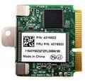 Original New For IBM Lenovo FRU 43Y6523 2GB Intel PCI-E Turbo Memory Card 43Y6522