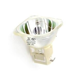 Image 5 - Compatibel Ec. J3401.001 / P VIP200/1.0 E17.5 Voor Acer PD311 PD323 Projector Lamp