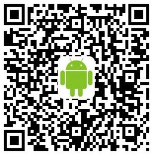 датчик давления в шинах андроид доставка из Китая