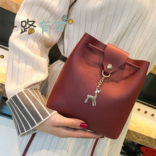 Funny Handbag Bags For Women 2018 Luxury Messenger Sac Main Femme Shoulder Bag Small Crossbody Girls Mini