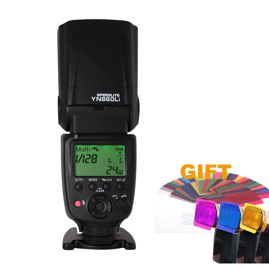 Batterien Stromquelle Professioneller Verkauf 2 Stücke Np-f970 Akku 7900 Mah Np F970 Npf970 Kamera Batterien Für Sony Mc1500c 190 P 198 P F950 Mc1000c Tr516 Tr555