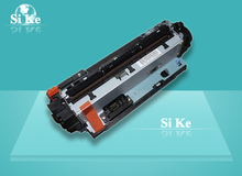 Free shipping 100% tested fuser assembly for HP M600 M602 602 600 Fusing Assembly Unit on sale