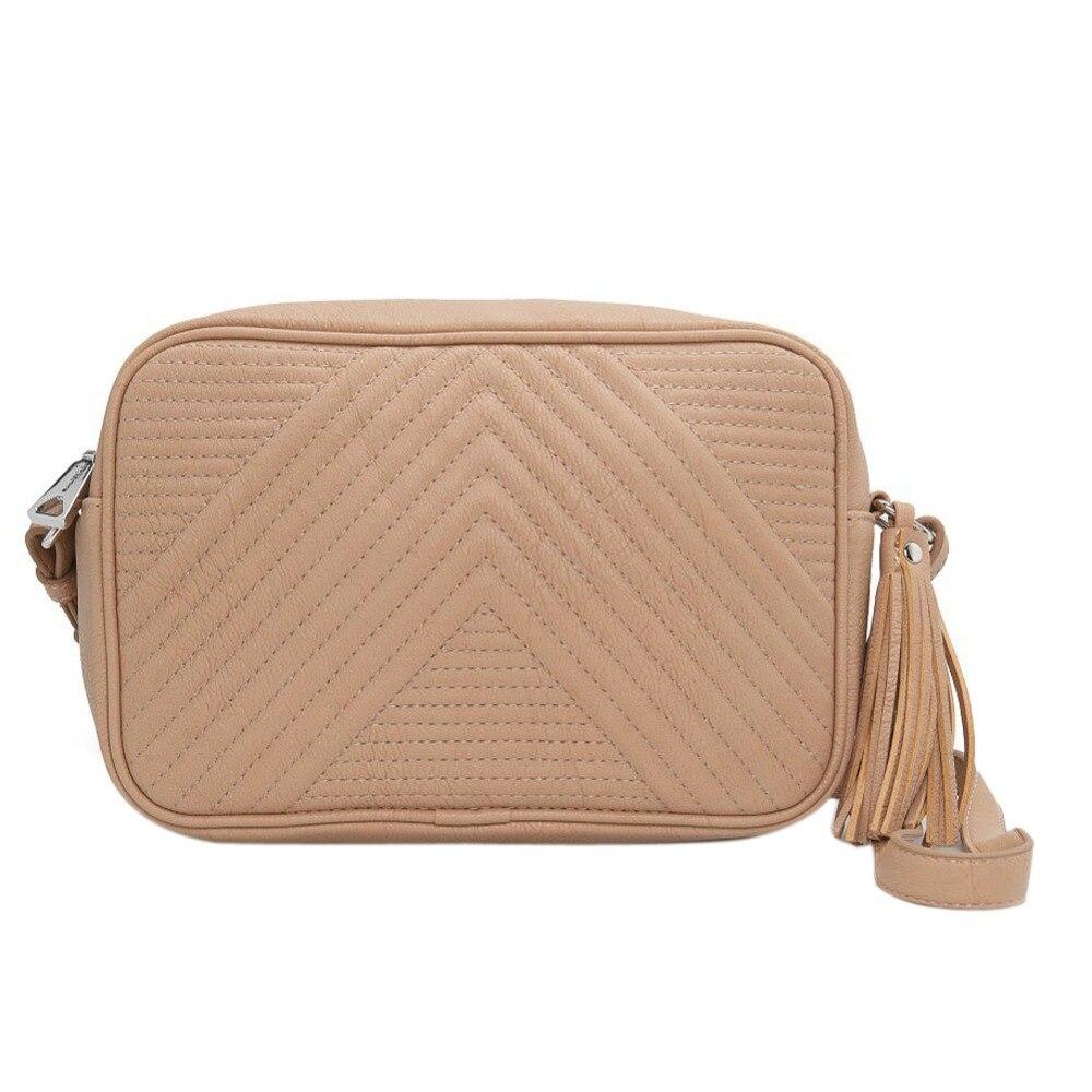 embreagem para mulheres novidade designer Number OF Alças/straps : Único