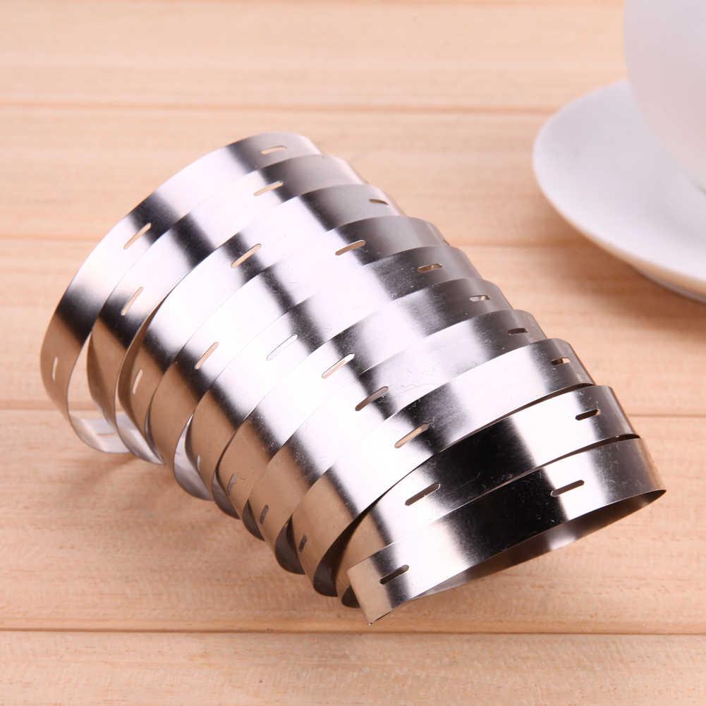 2 M 0.2*10 MÉT Tinh Khiết Ni Tấm Nickel Băng Dải Cho Li 32650 Pin Chỗ Hàn Pack TỰ LÀM lắp ráp