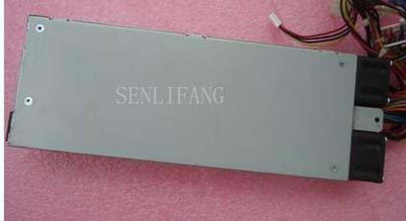 Free Shipping Power Supply For DL140G3 TDPS-650CB A 440207-001 409841-002 650W Working Well