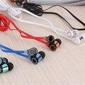 3.5mm de Lujo WV85 Deportes Ejecutan Auriculares Estéreo Para Auriculares Auriculares Auriculares Para El Teléfono Móvil