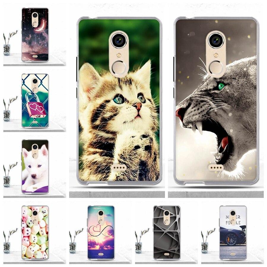 For BQ BQS-5050 Strike Selfie 5.0 Case Luxury Soft Silicone TPU Back Cover Case for BQ S 5050 BQS5050 Strike Selfie Phone Cover