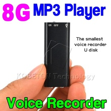 2017 New 3 in 1 Stereo MP3 Music Player + 8GB Memory Storage USB Flash Drive + Mini Digital Audio Voice Recorder Pen Dictaphone