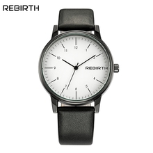 Возрождение Для мужчин Для женщин часы PC21 двигаться Для мужчин t мужской люксовый бренд кварцевые часы любителей моды часы дамы платье пару часов подарок