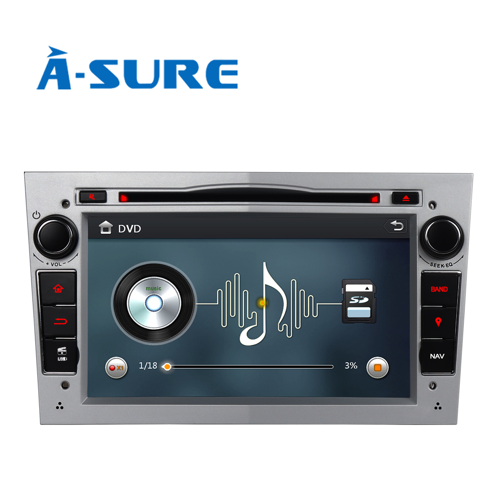 buy a sure car radio dvd player gps for. Black Bedroom Furniture Sets. Home Design Ideas
