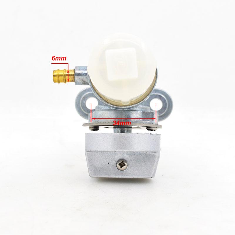 2088 interruptor petcock torneira do filtro 04